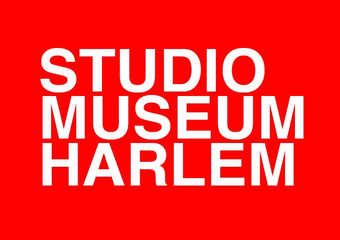 Studio-Museum-Harlem-Simone-Leigh