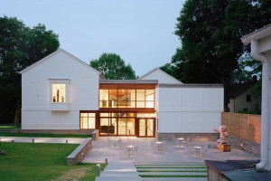 Pedro Barbeito - united states show - The Aldrich Contemporary Art Museum_a